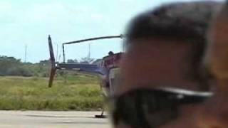 VIDEO DEL EX GOBERNADOR DEL ESTADO SUCRE RAMON MARTINEZ