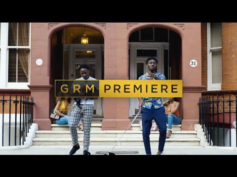 Rex & Beano - Gucci (92 Explorer Refix) [Music Video] | GRM Daily