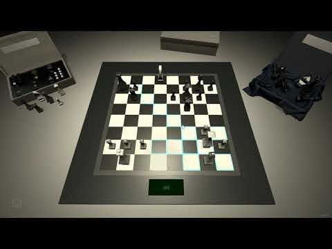 Chess Variants Club 2021 04 15   21 52 27 01 |