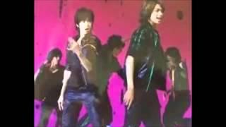 「Hey! Say! JUMP」の八乙女光(23)の主演舞台「殺風景...