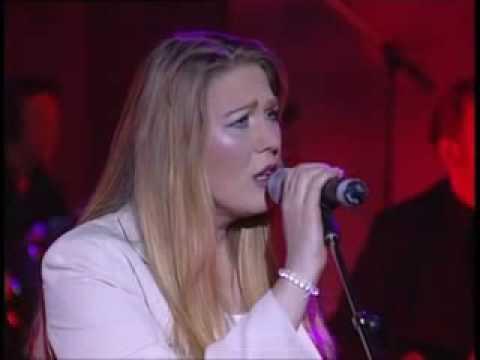 Juliane Werding - Das Würfelspiel 1993