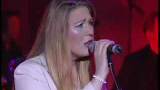 Video Juliane Werding - Das Würfelspiel 1993 download MP3, 3GP, MP4, WEBM, AVI, FLV Agustus 2017