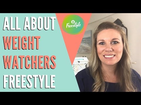 everything-you-need-to-know-about-weight-watchers-freestyle-program!
