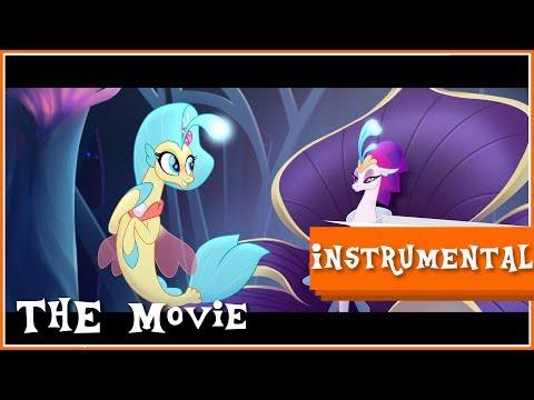 MLP: The Movie