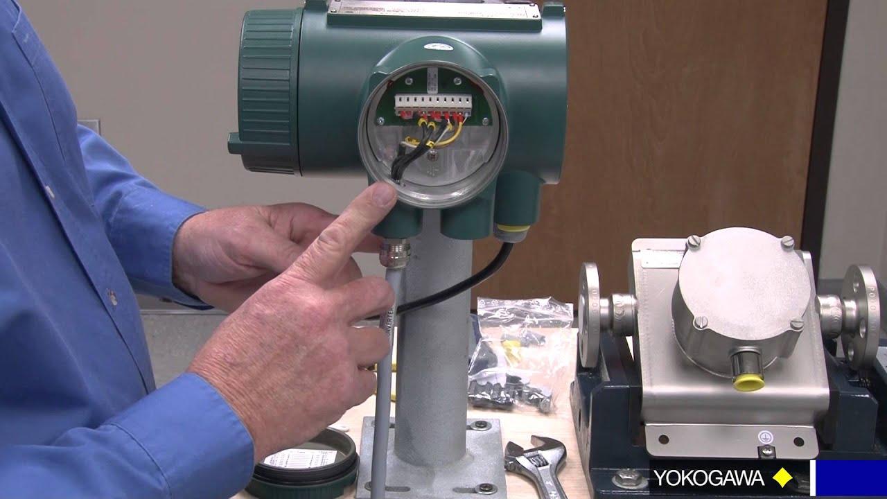 Schematic Wiring Diagram Electrical Schematic Diagram