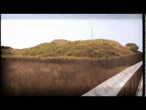 Importance of Fort Fisher During the Civil War