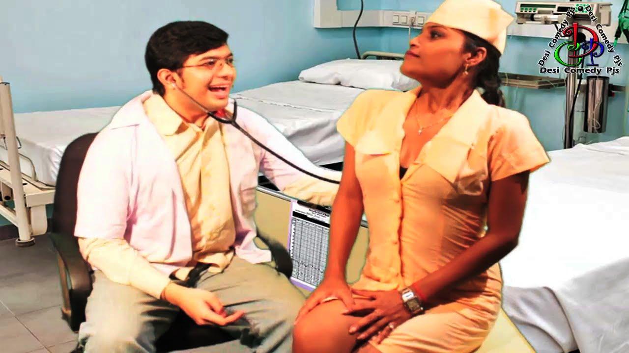 Indian punjabi aunty sex video