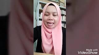 OPERASI HIDUNG DI INDONESIA INI LEBIH BAGUS DARI THAILAND, BENARKAH?.