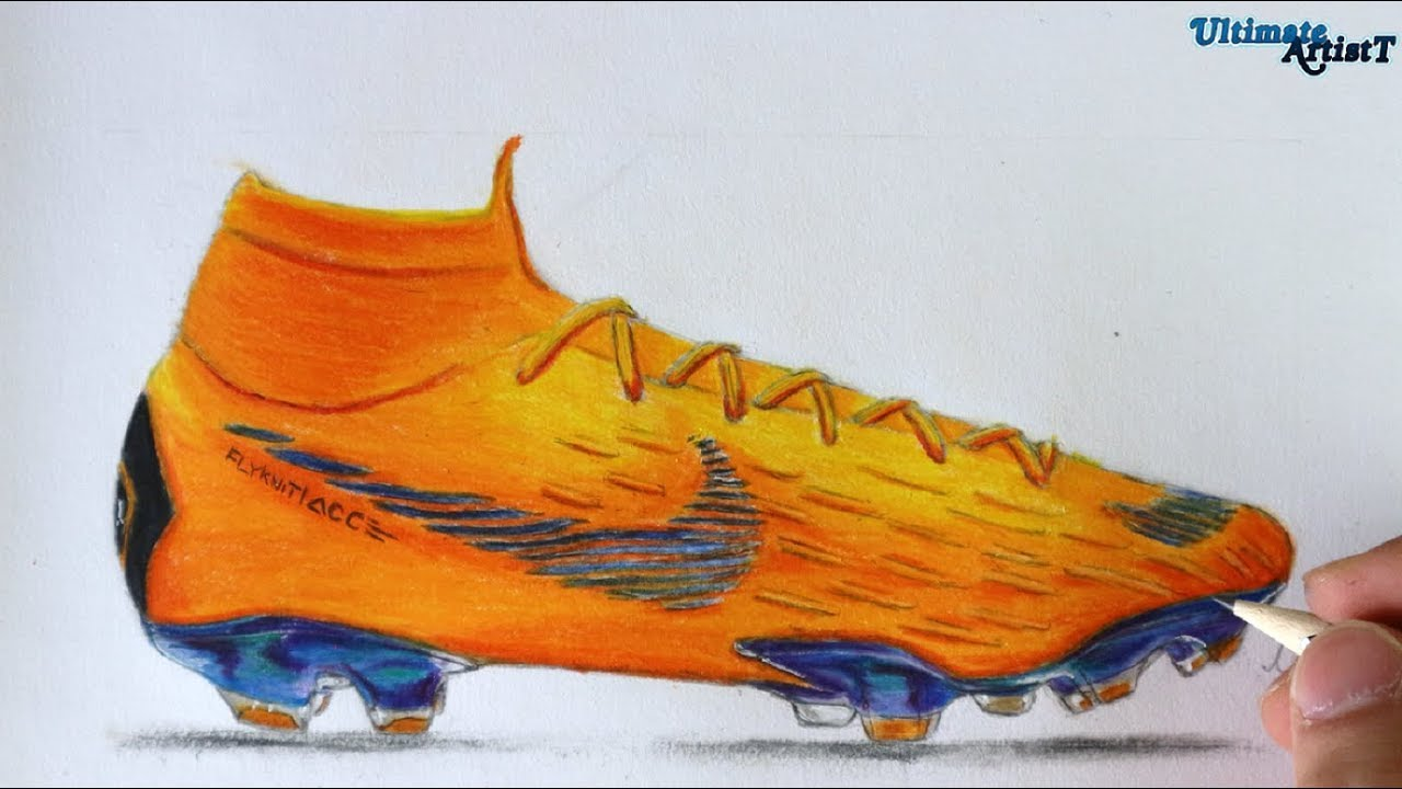 on sale 18df9 3357a Nike Mercurial Superfly VI Elite Cleats   Art