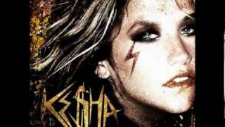Kesha - Crazy Beautiful Life [ Lyrics ]