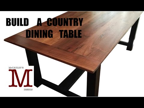 Building a Country Dining Table 011<a href='/yt-w/XKYWRx5lIus/building-a-country-dining-table-011.html' target='_blank' title='Play' onclick='reloadPage();'>   <span class='button' style='color: #fff'> Watch Video</a></span>
