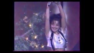 Скачать Анжелика Варум Соседский паренёк 1991года