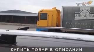 видео Запчасти Кадди