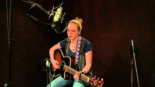 Rain Patty Griffin Cover