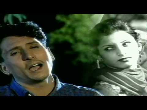 Akashdeep | Tute Dilan De Ilaaz | ...