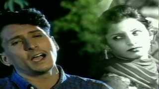 Akashdeep | Tute Dilan De Ilaaz |  Official HD Full Song | Tute Dilan De Ilaaz
