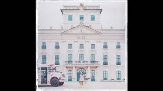 Melanie Martinez - K-12 (Full HD Album 2019)