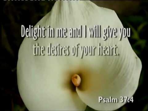 Father God s love letter Good script &ref