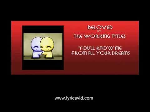 Mt. Eddy – Working Title Lyrics   Genius Lyrics