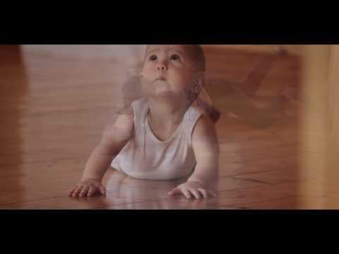 Feldenkrais babies.