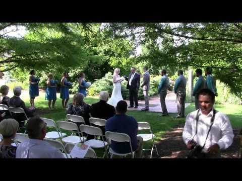Locke ceremony 8 15 15