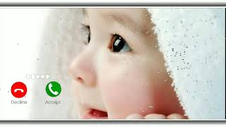 Cute Sms Ringtone 2021 New Message Tone New Notifications Tone New Mobile Ringtone 2021
