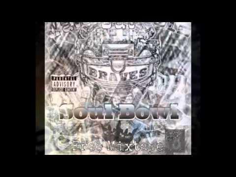 Chris Brown Strip Remix ft Wob