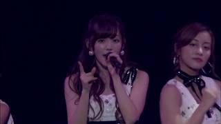℃-ute『心の叫びを歌にしてみた〜LALALA 幸せの歌』