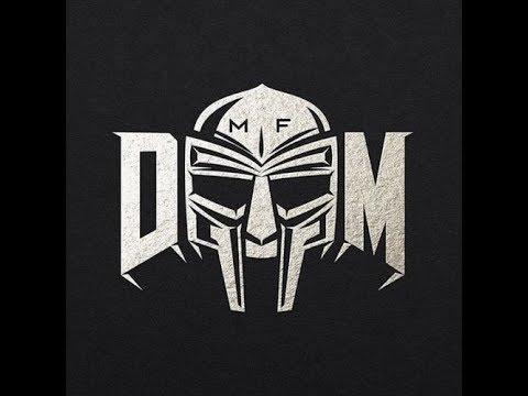 MF DOOM - Villain (Bootleg)