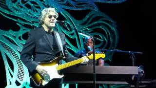 Steve Miller Band - Take The Money And Run + Rock