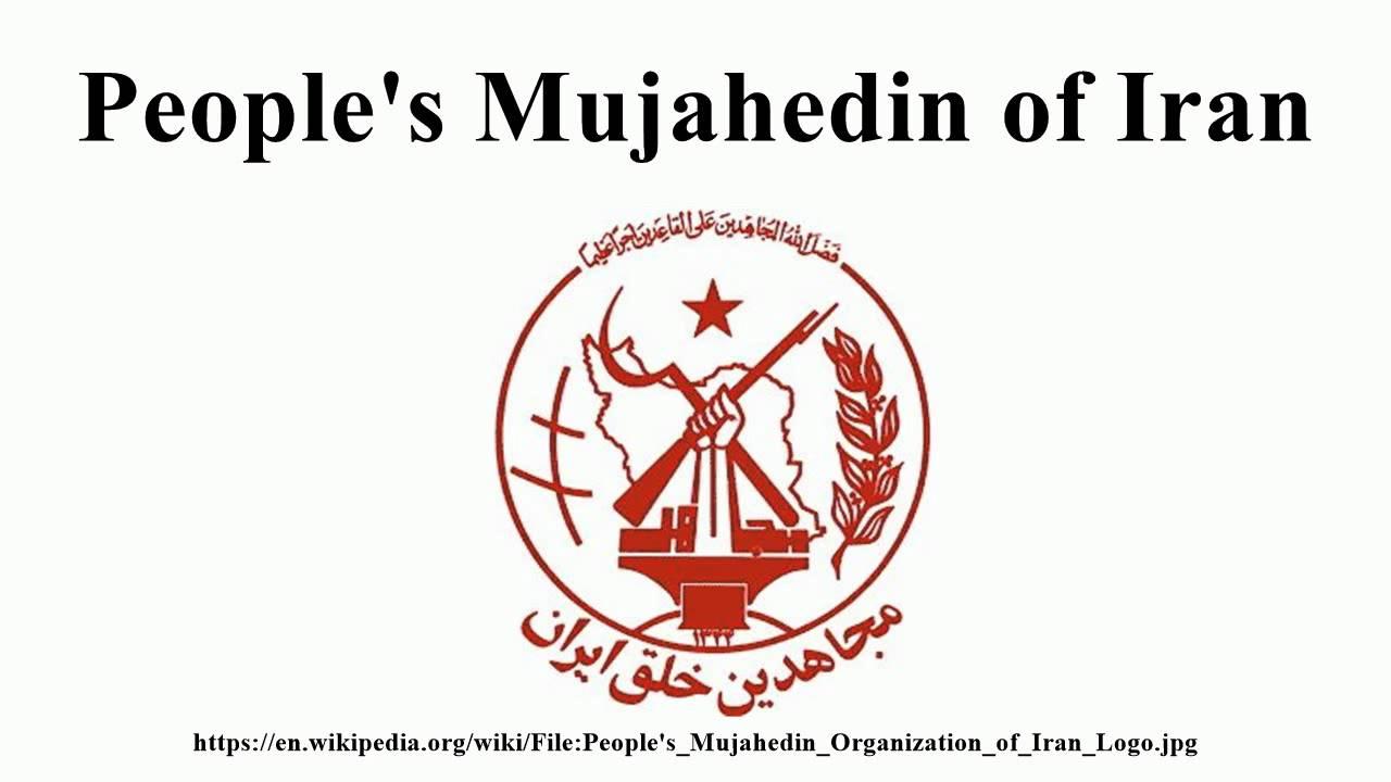 Peoples mujahedin of iran youtube peoples mujahedin of iran buycottarizona Choice Image