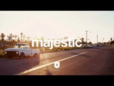 Majestic Casual Mixtape | Summer Edition
