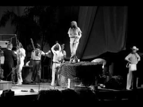 The Beach Boys- Live at Enoshima Beach 1979/08/04