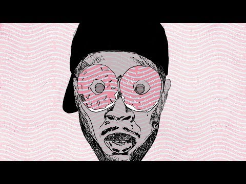 Remembering The Genius of J Dilla | Red Bull Music Academy