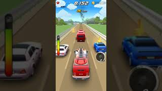 Mose's Miracle Android   Fire Truck Videos For Kids video Game