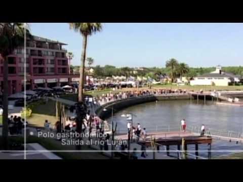 TYH 1395 URUGUAY - Punta del Este II