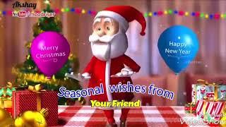 Bhojpuri version of jingle bell #Whatsapp Status 😂Funny Video 😛 New Jock Song