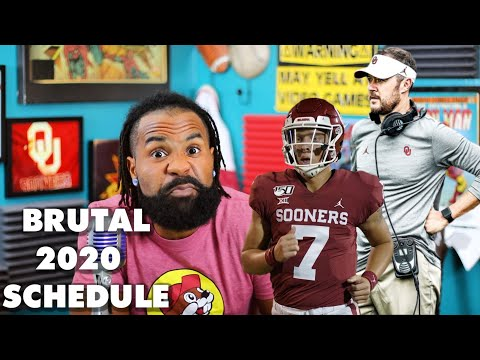 analysis:-oklahoma's-2020-schedule-features-a-brutal-six-game-stretch