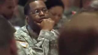 Yongsan Warrant Officer Conference 2009 - United States Army Garrison Korea - IMCOM