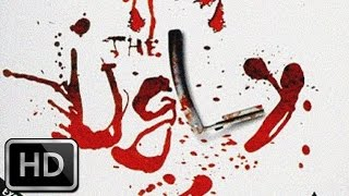 The Ugly (1997) - Trailer in 1080p