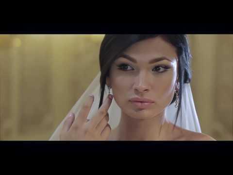 СлаВВо - Это лучшая свадьба