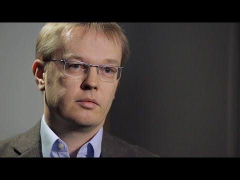 Richard Maude: Epidemiology and malaria elimination