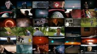 Serie Cosmos 2014 Capitulo 4 Descarga Castellano o Ver Online YouTube