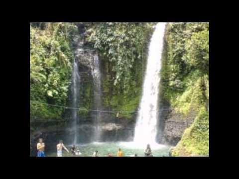 curug-luhur---jawa-barat-|-tempat-wisata-di-indonesia