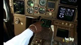 Air Madagascar : Les coulisses du voyage