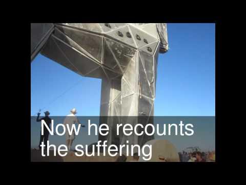 The Aeneid Trailer