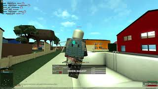 Roblox Phantom Forces Mixed Rau Mp7-le Auction ;)