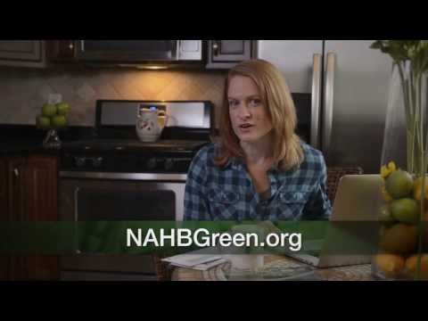 National Green Building Standard for HomeOwners