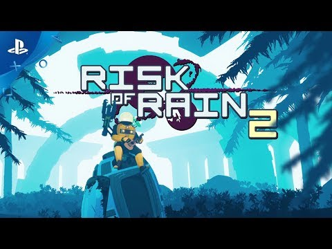 risk-of-rain-2-|-launch-cinematic-trailer-|-ps4