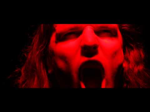 Xanthochroid - Harvest (Black Metal Version) Opeth Cover